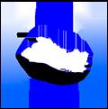 Angioedema Hereditario El Salvador Logo