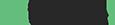 HAEi Multisite Logo